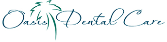 Huntington Beach Dentists