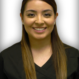 Edith - Oasis Dental Office Manager