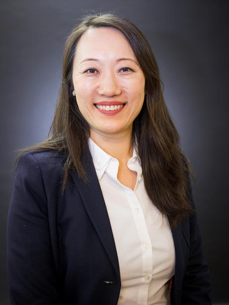 Dr-Nina-Yu-smiling