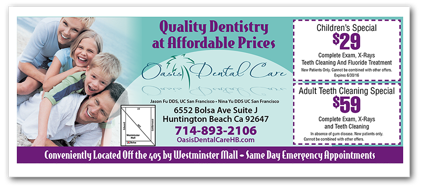 coupon-for-teeth-cleaning-and-exam