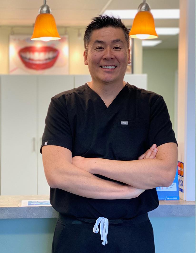 dentist-dr-jason-fu