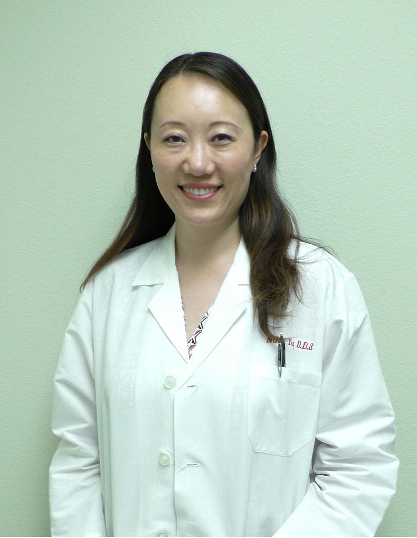 dentist-nina-yu